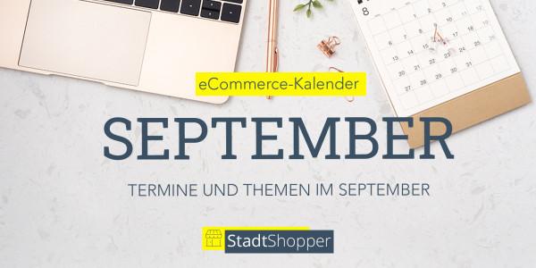 ecommerce-kalender-september-2021-blog
