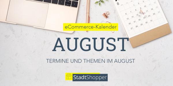 ecommerce-kalender-august-2021-blog