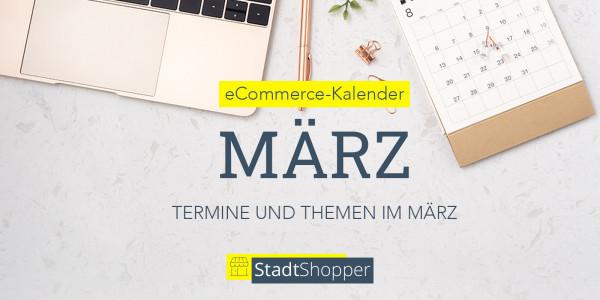ecommerce-kalender-maerz-2021_blog