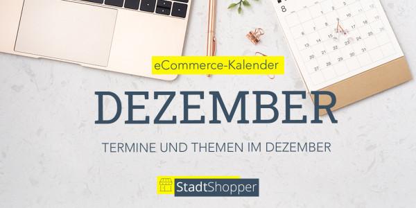 ecommerce-kalender-dezember-2021-blog