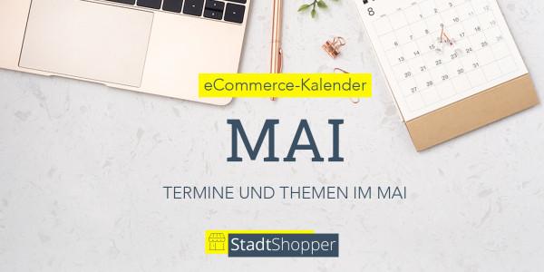 ecommerce-kalender-mai-2021-blog