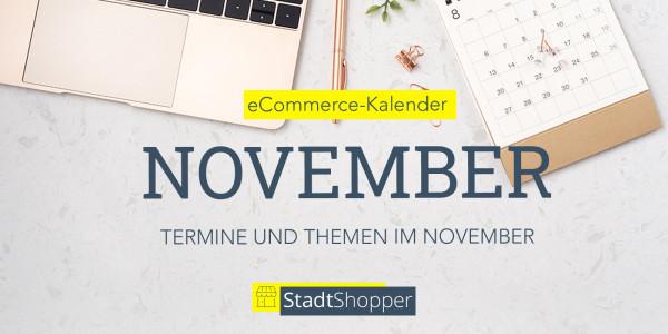 ecommerce-kalender-november-2021-blog